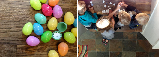 Acts2_24_kids_eggs
