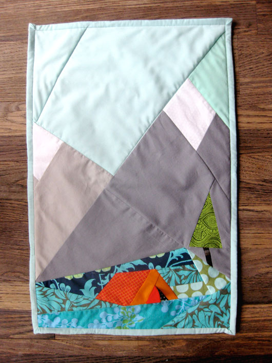 boone_quilt_front_2853_web