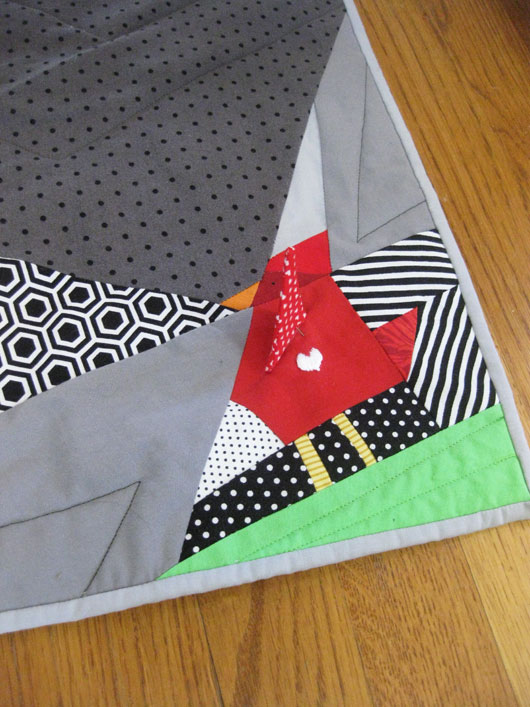 todd_baby_quilt_heart_6286